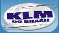 KLM Soldas
