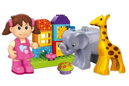 KLM Soldas - Processo de solda ultra-sônica na fabricação de brinquedos