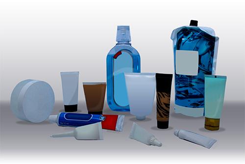 KLM Soldas - Fechamento ultra-sônica para embalagens
